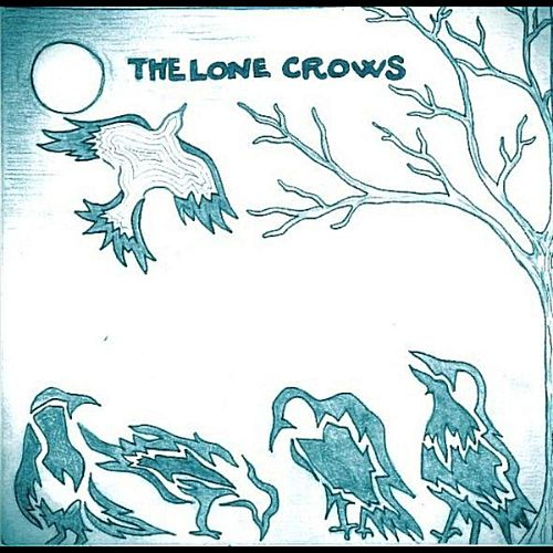 The Lone Crows