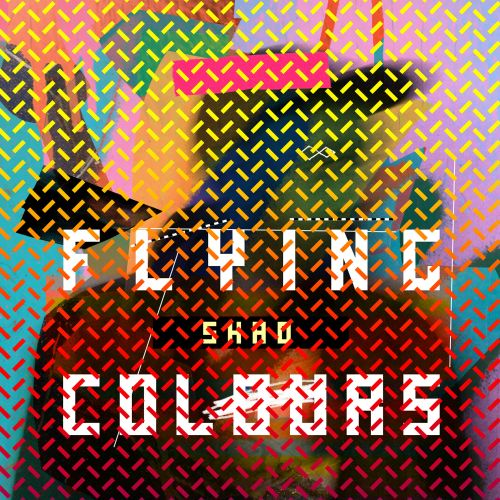 Flying Colours