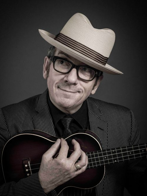 elvis costello – she перевод