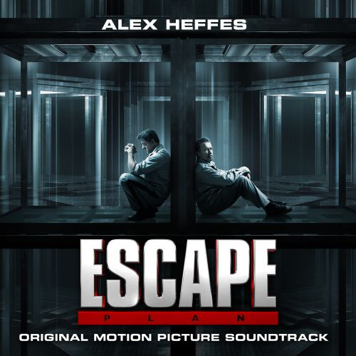 Escape Plan [Original Motion Picture Soundtrack]