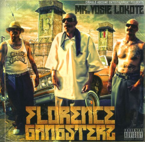 Florence Gangsters
