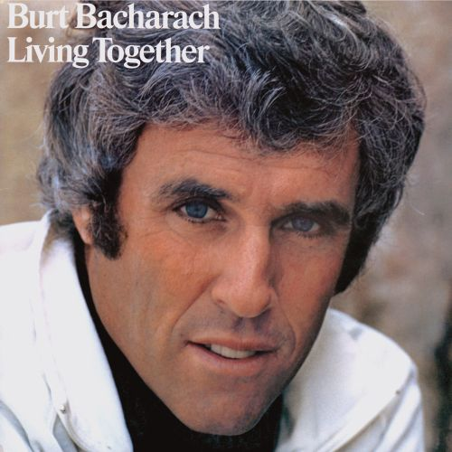 Burt Bacharach Plays His Hits
