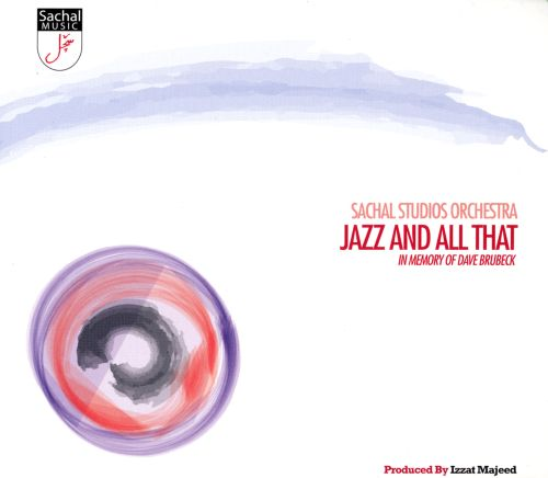 Jazz and All That: In Memory of Dave Brubeck
