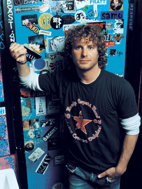 dierks bentley biography albums streaming links allmusic. Cars Review. Best American Auto & Cars Review