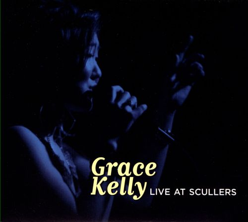Live at Scullers