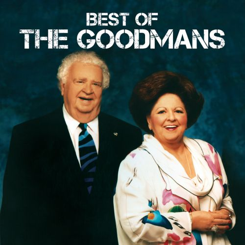 Best of the Goodmans [Live]