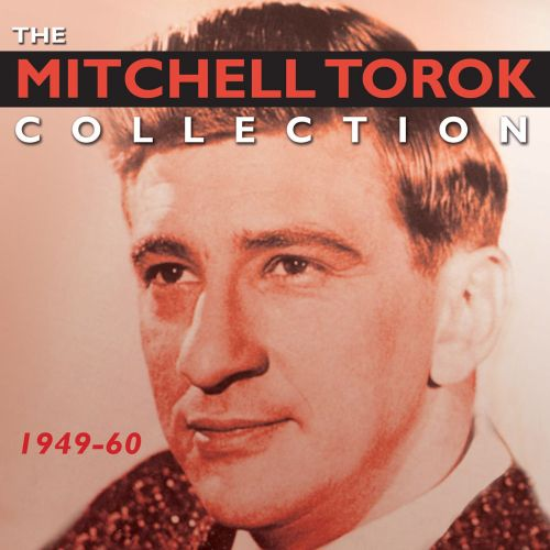 The Collection: 1949-1960
