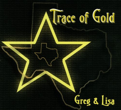 Trace of Gold