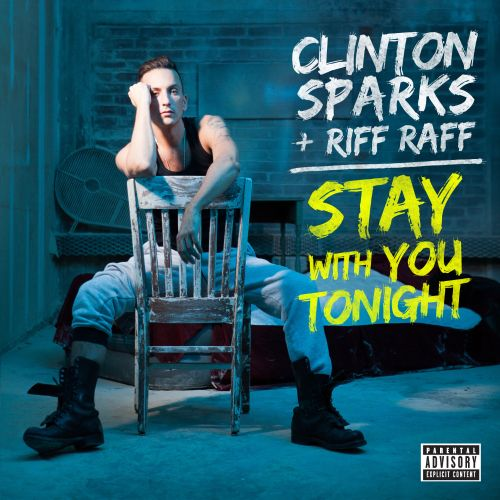 Stay with You Tonight