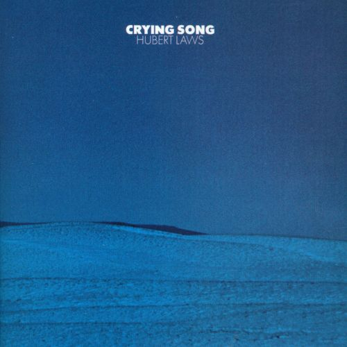 Crying Song