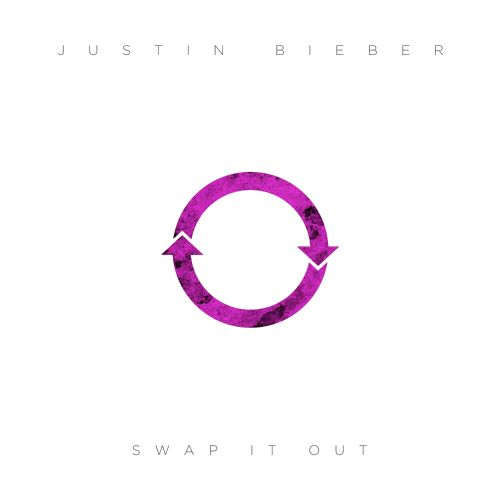 Swap It Out