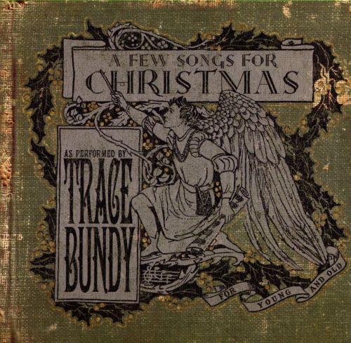 A Few Songs for Christmas