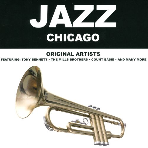 Jazz: Chicago
