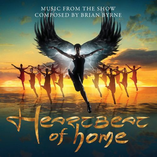Heartbeat of Home [Music from the Show]