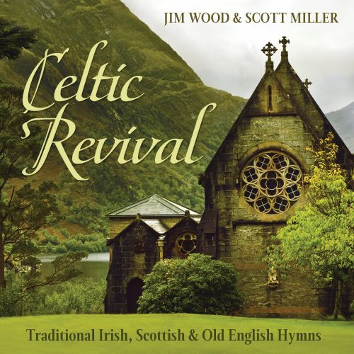 the revival of irish music And hybridisation of irish traditional music, or the music introduced into  gaelic  revival onwards, with the roles of church and state in the irish.