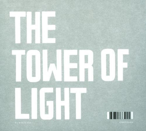 The Tower of Light