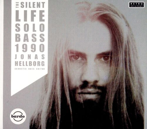 The Silent Life/Solo Bass 1990