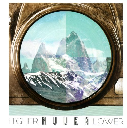 Higher/Lower