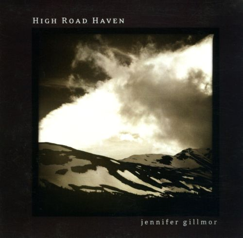 High Road Haven