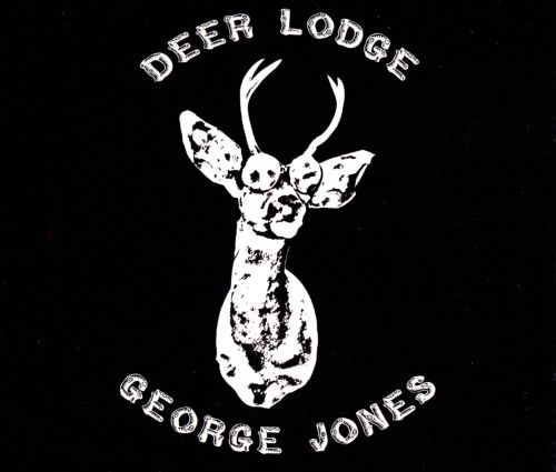 Deer Lodge: A Tribute To George Jones