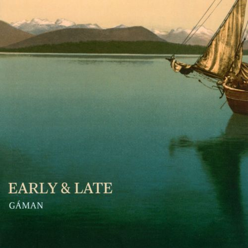 Early & Late