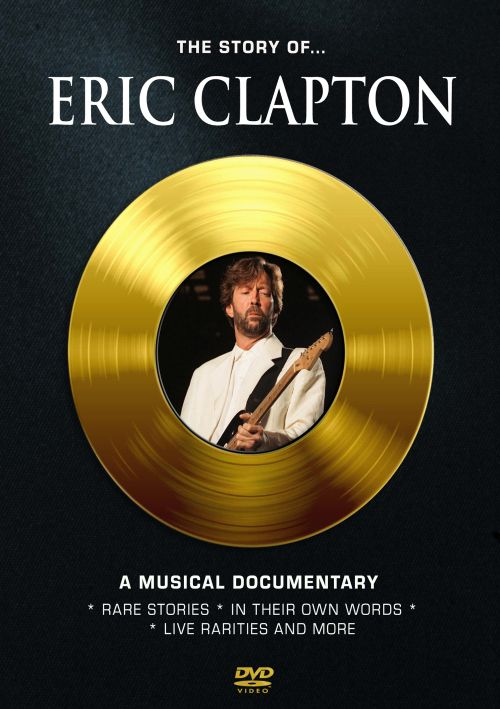 The  Story of: A Musical Documentary