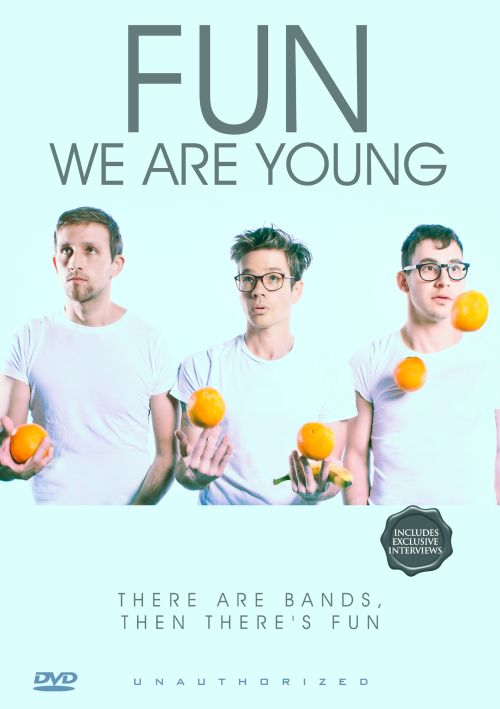 We Are Young [Video]