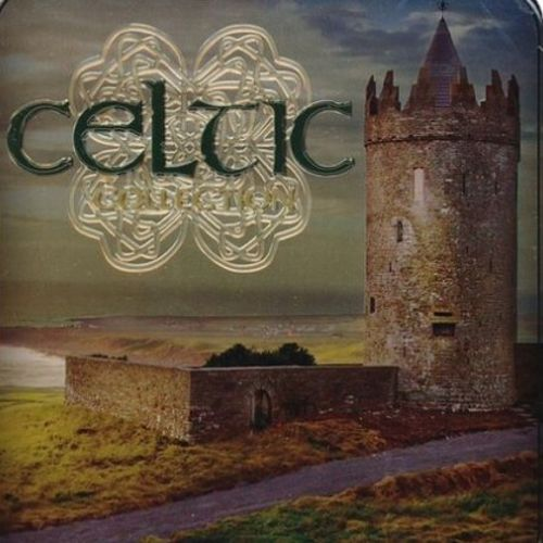 Celtic Collection [Sonoma]