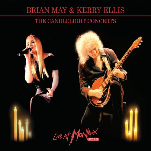 The Candlelight Concerts: Live at Montreux 2013