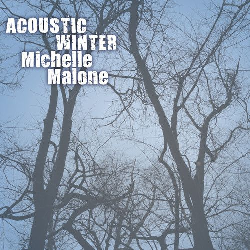 Acoustic Winter