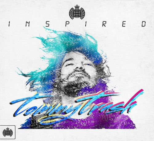 Inspired Tommy Trash