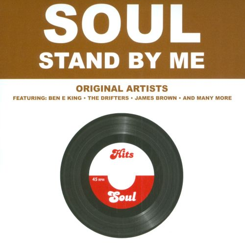 Soul: Stand by Me