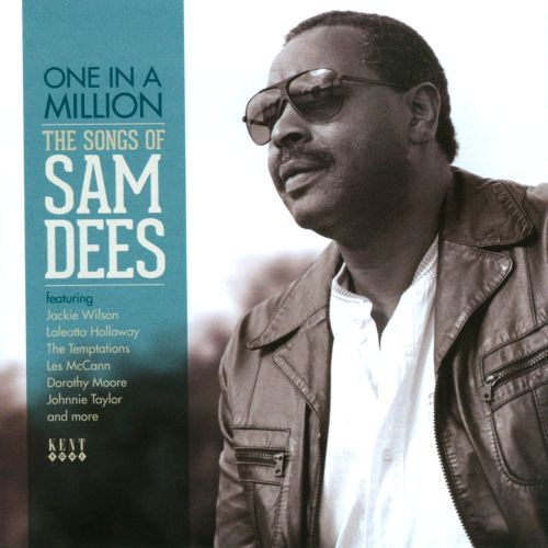 One in a Million: The Songs of Sam Dee