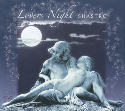 Lovers Night