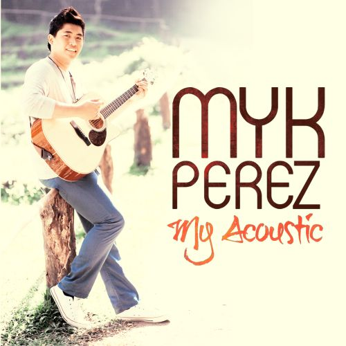 My Acoustic
