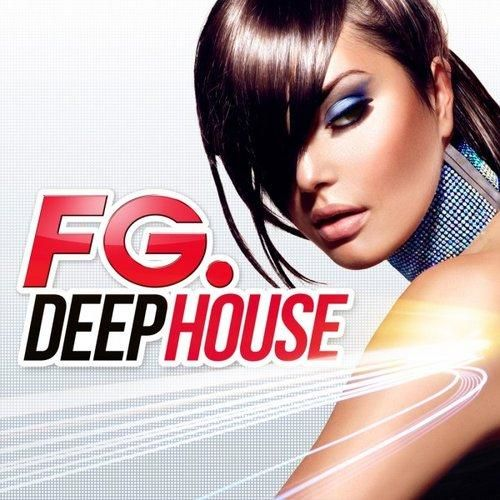 Fg deep house various artists songs reviews credits for House music girls
