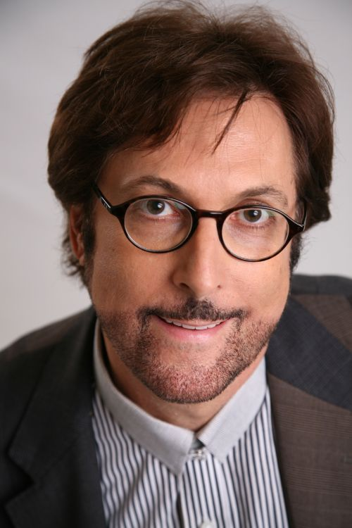 stephen bishop it might be you mp3