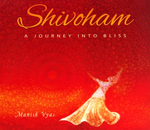 Shivoham: A Journey into Bliss