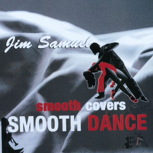 Smooth Covers: Smooth Dance