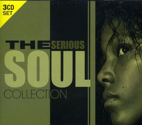Serious Soul Collection