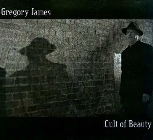Cult Of Beauty