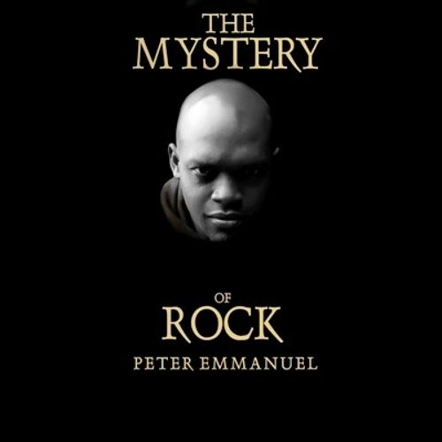 The Mystery of Rock