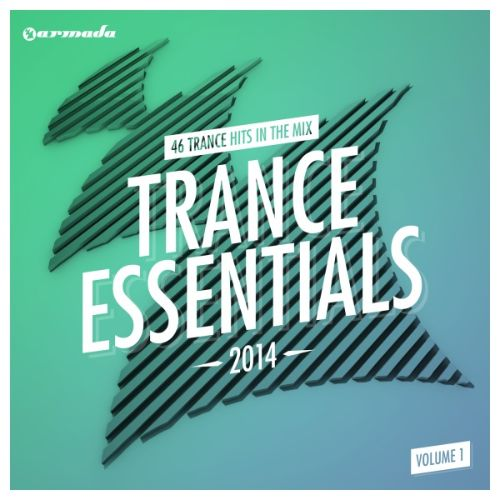 Trance Essentials 2014