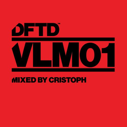 DFTD, Vol. 1: Mixed by Cristoph