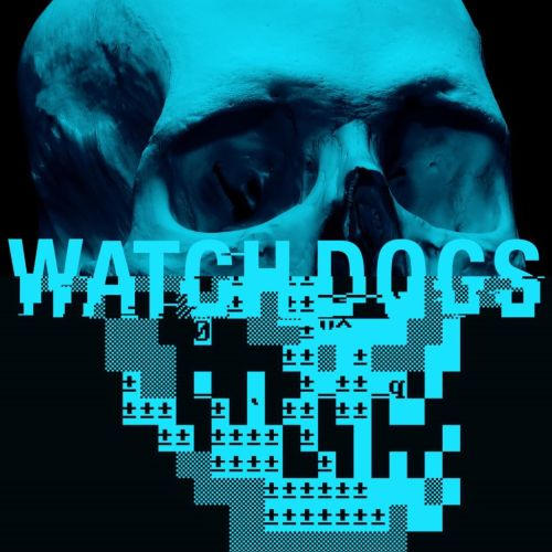 Watch Dogs  Electronic Ost