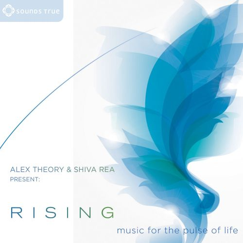 Rising: Music For the Pulse of Life