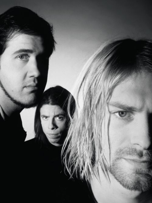 the history of the band nirvana Nirvana was an american rock band formed by singer and guitarist kurt cobain and bassist krist novoselic in aberdeen, washington nirvana has come to be regarded as one of the most influential and important alternative bands in history though the band dissolved in 1994 after the death of.