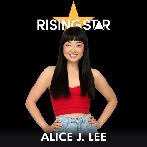 The  Story [Rising Star Performance]