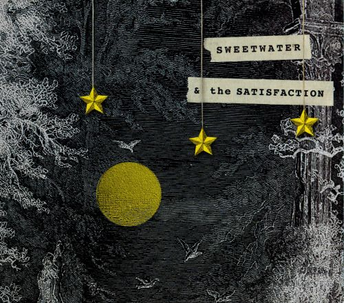 Sweetwater & The Satisfaction