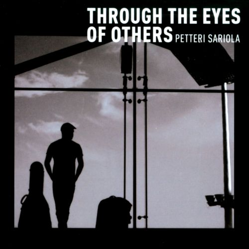 Through the Eyes of Others
